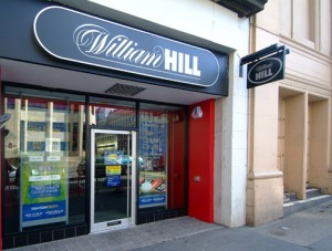 willim-hill-online