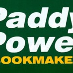 bk_paddy_power