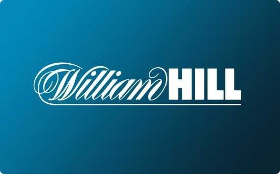 bk_williamhill