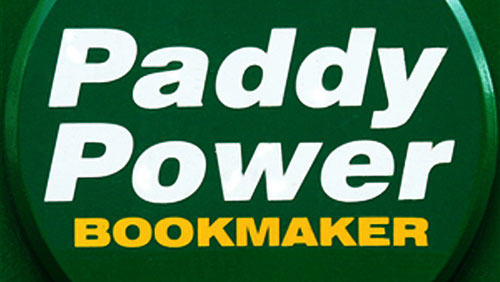 paddy_power