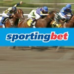 sportingbet-update