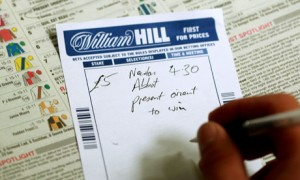 williamhill-pps