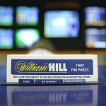 williamhill-pps1