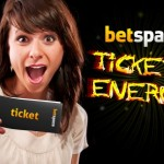 betspace1
