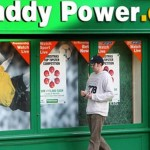 paddy-power-news