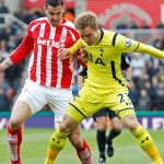 christian_eriksen_vs_stoke-city