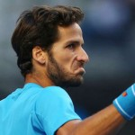 1460103526_feliciano-lopez-cropped_508zqr0s21tm1le6oyyw2fh0v