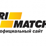 parimatch-ru