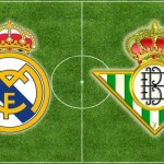 1440823520_real-madrid-vs-real-betis