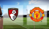 1449949711_bournemouth-manutd-1024x696-compressor